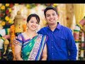 Our Wedding video (Tamil vlog)