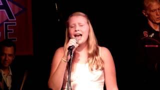 Lovesick Blues - Samantha Windover