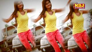 Badmashi || Yaar Sada Takrave Kare || New D.J. Hit Song || Rohtash Gagsiniya