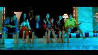 Love BreakUps Zindagi - Theatrical Trailer