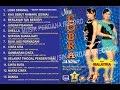 Berlayar Tak Bertepi New Cobra Versi Malaysia Ayu Mustika Official