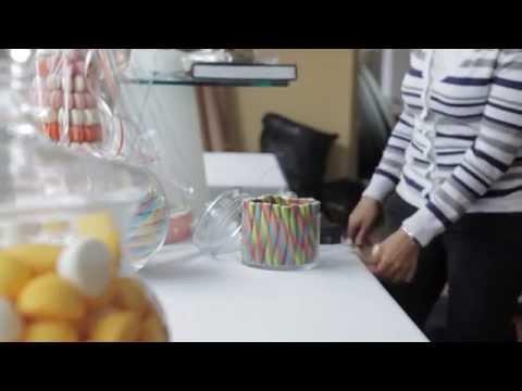 cfae formation aux mtiers de lvnementiel et wedding planner - Organisatrice De Mariage Mtier