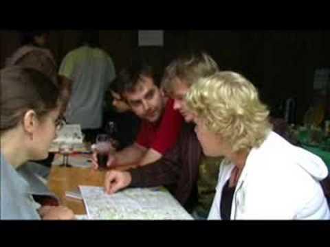 Video der Veranstaltung Tag der offenen Tür in der Obermühle