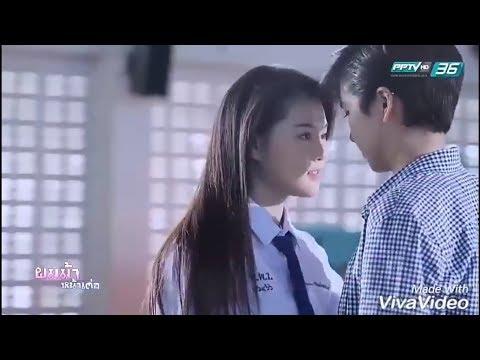 Thailand Butch Mp3 Download - NaijaLoyal Co