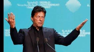 Has Imran Khan delivered 'Naya Pakistan'?