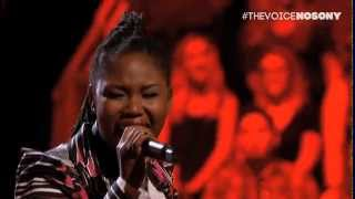"""Canal Sony 