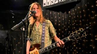 The Juliana Hatfield Three  Ordinary Guy Live On KEXP