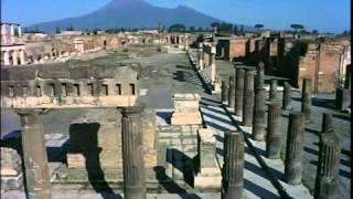 Pink Floyd Live at Pompeii Volcano Ampitheatre October 1971 Music