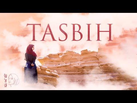 tasbih ayisha abdul basith