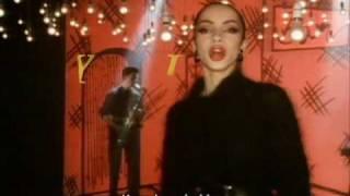 Sade - Hits Medley (Megamix)