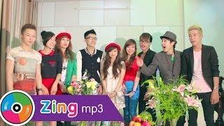 Xuân Tươi Vui   S2 ft  Lâm Bảo Trân ft  Various Artists