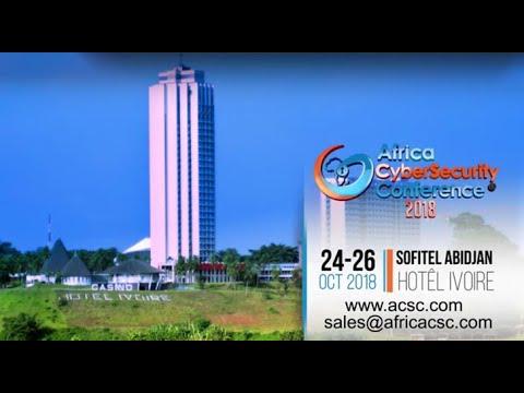<a href='https://www.akody.com/business/news/bientot-la-3eme-edition-de-l-africa-cyber-security-conference-318447'>Bient&ocirc;t la 3&egrave;me &eacute;dition de l&rsquo;Africa Cyber Security Conference</a>