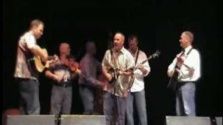 Why Don't You Tell Me So? performed by the Dragonmasters