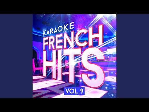 Une Nuit De Carnaval (In the Style of Julio Iglesias) (Karaoke Version)