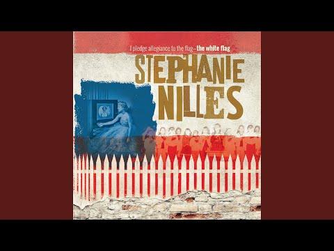 East Coasting online metal music video by STEPHANIE NILLES