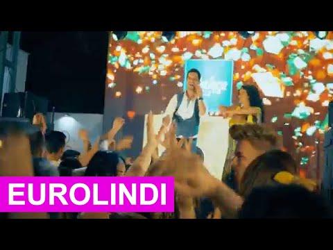 Ylli Demaj ft Pandora - Nxet
