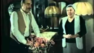 Tutsak - Full - Gökhan Güney (1987)