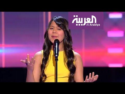 العرب اليوم - شاهد: ستة مشتركين إلى نهائي