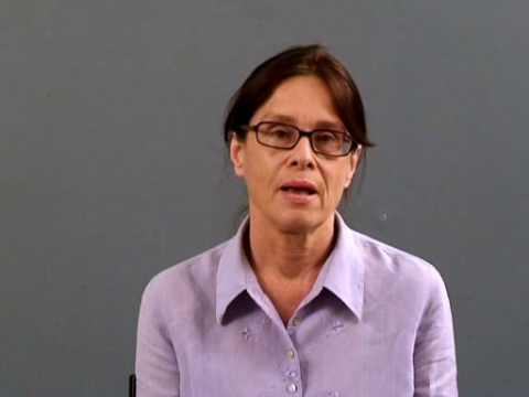Family Court Australia - QLD 2 Parents' Stories