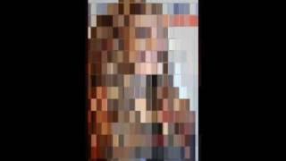 Jordin Sparks-Postcard