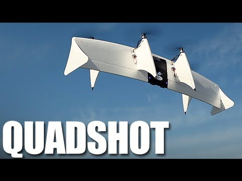 flite-test--quadshot--review