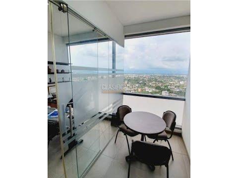 Oficinas y Consultorios, Venta, Chipichape - $380.000.000