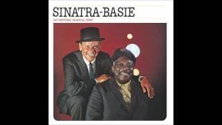 Frank Sinatra - Pennies From Heaven