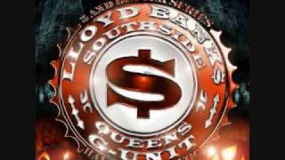 Lloyd Banks - Halloween Havoc - Party N Bullshit