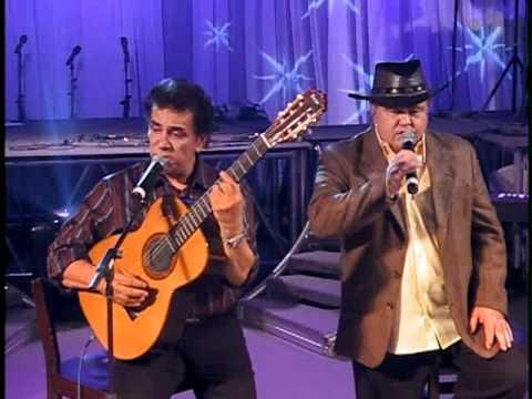 Pai Tião - Matogrosso & Mathias