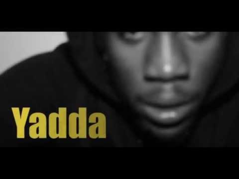 Yadda - Oh No