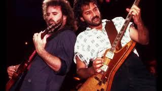 38 Special (LIVE) - Rough Housin 1984 Dallas,Tx