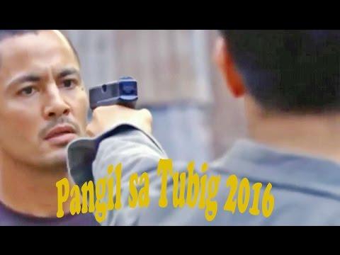 Maaari ba akong uminom ng gatas na may bulate