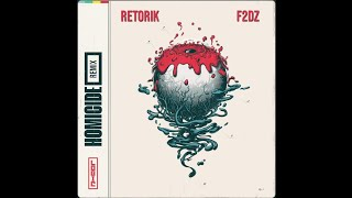 Logic - Homicide (Remix) ft Retorik . F2DZ