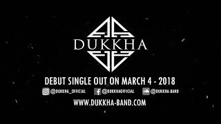 First Single to be Released on March 4 - 2018