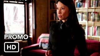 """Promo """"Elementary"""" 5.12 - CBS"""