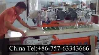 Ceramic Cutting Machine, Ceramic Tile Cutting Machine