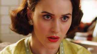 What The Marvelous Mrs. Maisel Season 3 Finale Really Means