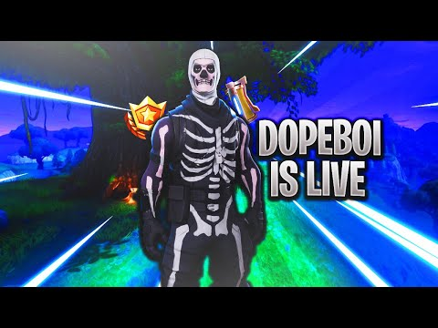 Giveaway fortnite account live