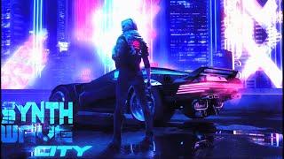 Cyberpunk 2077 Mix - Best Future 80's Mix Vol.  7