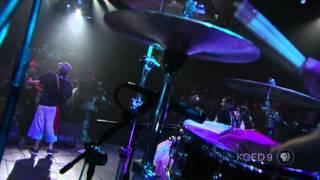 La Despedida (Austin City Limits Live) (HD) - Manu Chao & Radio Bemba Sound System