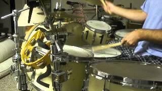 Aerosmith--Sight for Sore Eyes