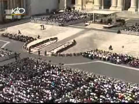 14-06 Vu de Rome