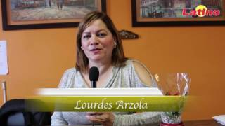 Clientes de Latino Press envían saludo a la comunidad por este fin de año