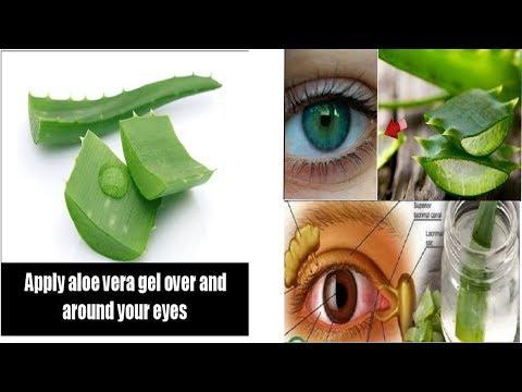 Smal-fara sit oftalmologic