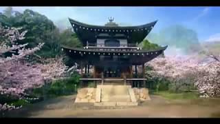 JR東海「そうだ 京都、行こう。」2018年 春「勧修寺」 | Kholo.pk