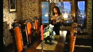 <b>Ronnie James Dio</b>  Tour Of His House
