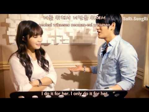 mp4 Seo In Guk Lagu, download Seo In Guk Lagu video klip Seo In Guk Lagu