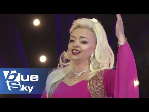 Florina  Gjoka - Dasma Shqiptare ( Official video 4K )
