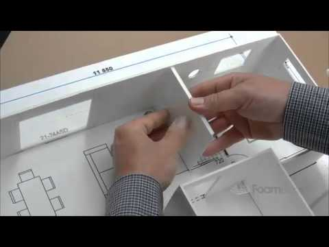 mp4 Home Design How To Make, download Home Design How To Make video klip Home Design How To Make