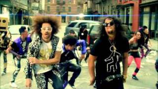 LMFAO   Party Rock Anthem Ft. Lauren Bennett, GoonRock